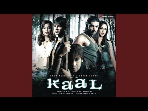 Dharma Mix (Medley Of Superhits Songs From Kuch Kuch Hota Hai, Kabhi Khushi Kabhie Gham & Kal...
