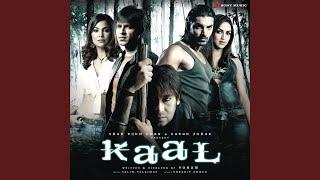 Play Dharma Mix (Medley From Kuch Kuch Hota Hai, Kabhi Khushi Kabhie Gham & Kal Ho Naa Ho)