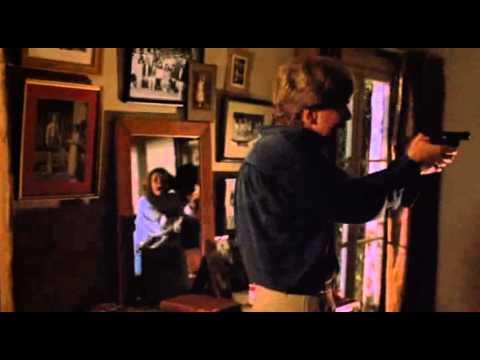 Dead Again  (1991) - Trailer