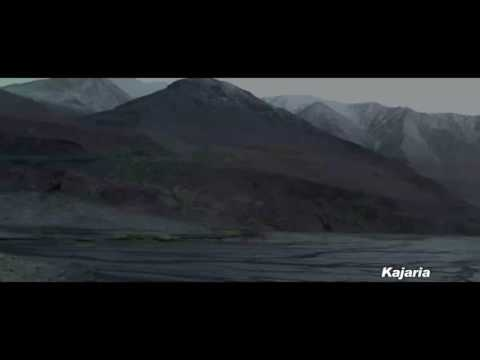 Kajaria Tiles | New TVC 2016 | Featuring Akshay Kumar