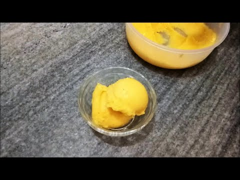 The Benefits of Mango | HubPages