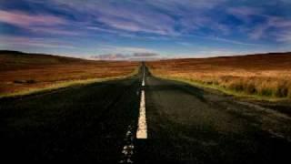 Rise Against - Roadside