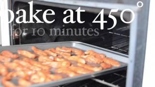 How to Make Authentic Chicken Tikka Masala | Tikka Masala Recipe | Allrecipes.com