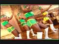 Koffi Olomide - Riziki mp4,hd,3gp,mp3 free download Koffi Olomide - Riziki