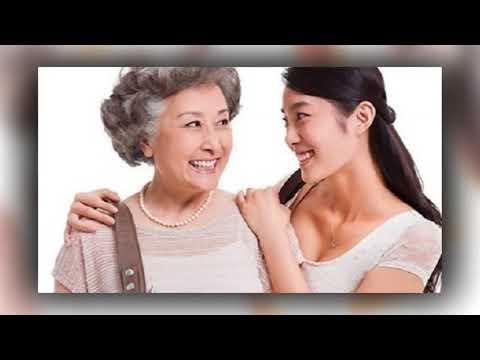 Đôi Cánh  '' TÌNH YÊU  '  phim Trung Quốc 13h  Trên VTV1
