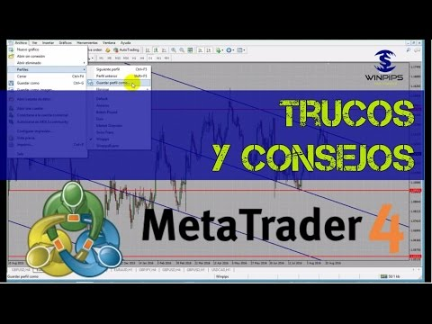 tutorial-metatrader-4---useful-tips-(spanish-with-subtitles)-|-winpips