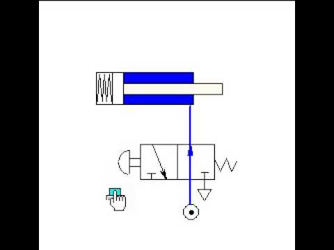 golf cart electrical system diagram with Hydraulic Solenoid Wiring Diagram on 1986 Yamaha Golf Cart Wiring Diagram as well Yamaha Wiring Diagram Symbols together with Engine additionally Vn750 Headlight Wiring Diagram in addition Boss Stereo Wiring Diagram.