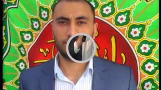 Новий Suraxani Хаджі Qulamin Qardasinin весілля релігійні весілля 6 hisse