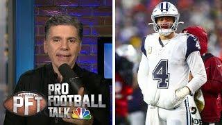 -dak-prescott-dallas-cowboys-year-pro-football-talk-nbc-sports