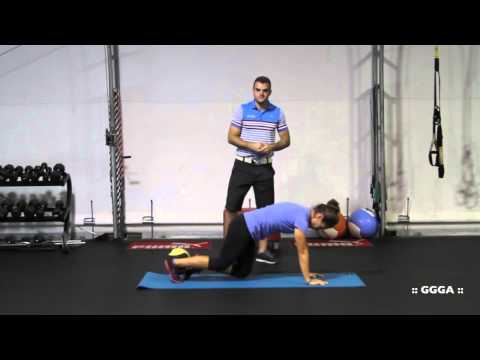 ggga-fitness:-learn-how-to-use-hips-properly-in-the-golf-swing
