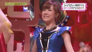 2012.05.01 Berryz工房.