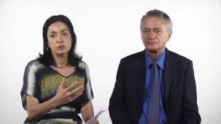 Adolfo Ceretti -  Mediação pública e a mediação privada na Itália