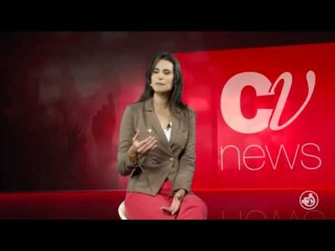 Carta Viva News #33