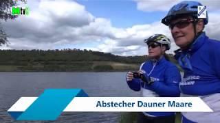 RV Edelweiss e.V Vereinsausflug 14.-16. September nach Daun 2018