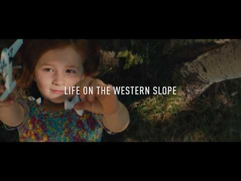 RMHP | Life on the Western Slope: Tanith Martinez