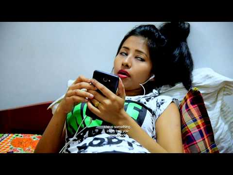 Burbok Suwali - In Girls PG || An Assamese Short Film || By Mandira Borkotoki