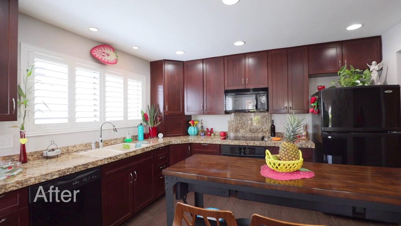 351 E Tremaine Ave, Gilbert AZ 85234- Phil Shaver Go Sold Realty