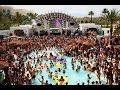Fly Sound - VDj Daniel's (Bootleg Edit) - David Lopez HD