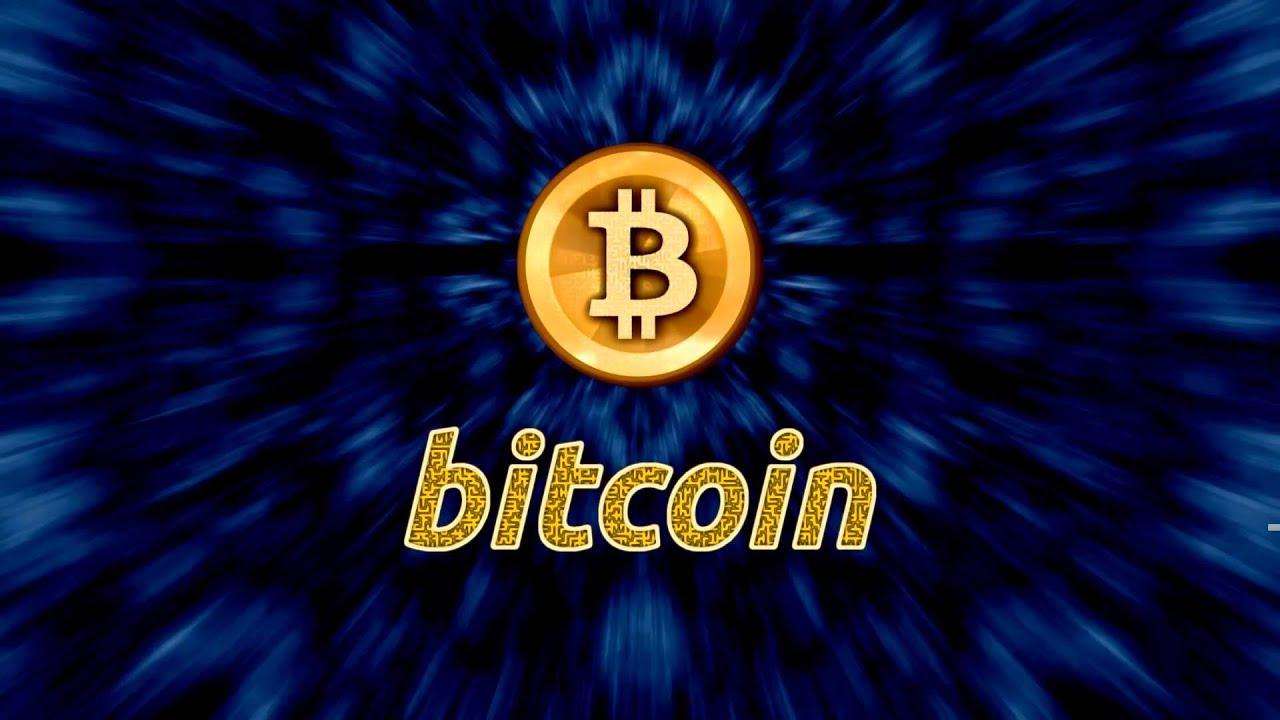 Gratis Bitcoins Bekommen
