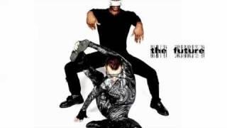 Franklin Fuentes - The Robots Are Coming - Friscia & Lamboy Original Mix