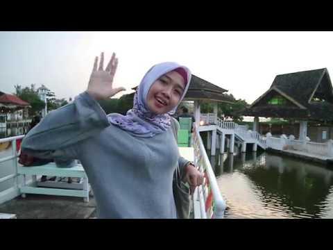 Taman Puri Maerokoco Semarang Destimap Destinations On Map
