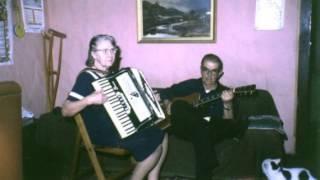 E.C. & Orna Ball - Ain