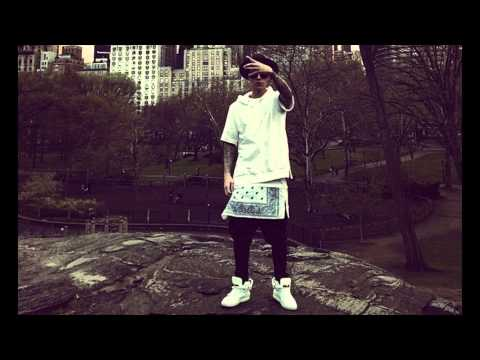 Justin Bieber - We Were Born For This (Nova Musica 2014) (NEW 2014) Official