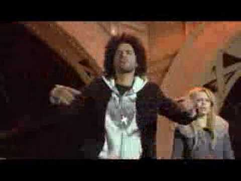 Group 1 Crew  Forgive Me  Video