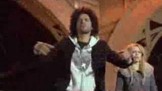 Group 1 Crew - Forgive Me (Official Video)