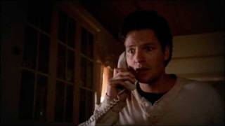Pet Sematary- Gage phone scene, QUOTE