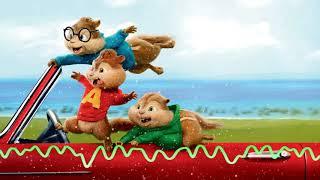 Feride Hilal Akın - Yok Yok (Alvin & Sincaplar) Resimi