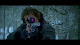 Braven Official Trailer (2018) - Jason Momoa
