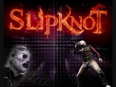 slipknot psychosocial full version - YouTube