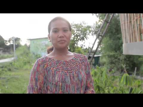 Agricool Food Security and Inclusive Agri businesses
