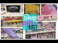 NEW! Target Dollar Spot SHOP WITH ME | New Items!