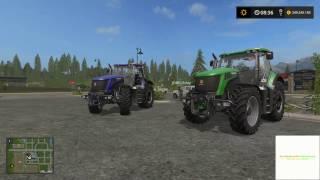 "[""Farming Simulator 17"", ""Ls17""]"