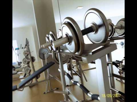 Gym Shim.wmv