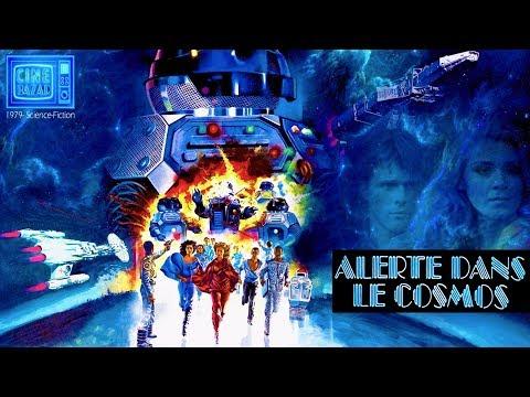 alerte-dans-le-cosmos--film-complet-version-française--rare--1979-science-fiction