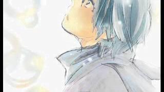 Kaito x 神威がくぽ Original Song from: http://www.nicovideo.jp/watc...
