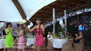 Свадьба Видео.Тольятти Самара Сызрань Жигулёвск