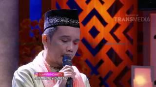 ISLAM ITU INDAH - Surga Ditangan Orang Tua (06/02/17) Part 4/4