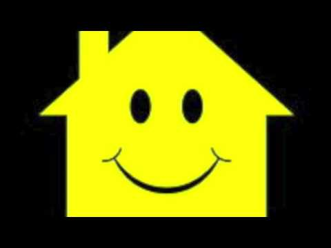 Classic acid house v acid house era 1 hour youtube for Acid house classics