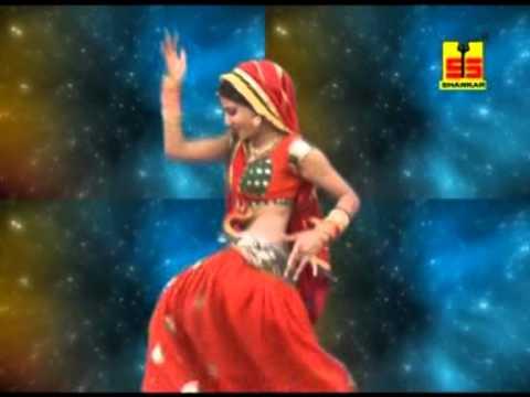Popular Shiv Bhajan In Rajsthani | Kamleshwar Bhola Ki Charan | Brij Mohan Saini | Shankar Cassettes