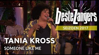 tania kross someone like me beste zangers