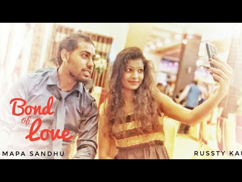 BOND OF LOVE Rakshabandhan    New Hindi Short Film 2018    Kamz Kreationz