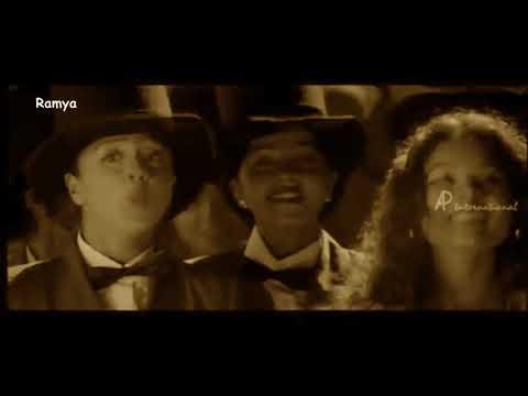 Devathai Vamsam Neeyo- Snegithiye - Watsapp Video Song-
