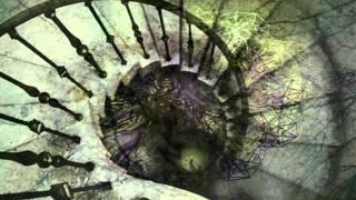 DANIEL PINKHAM_Symphony No. 3.wmv
