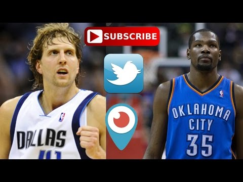 NBA news, Free Agency, Draft, and Detroit Pistons