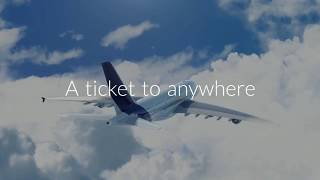 Travel Huge - Book Cheap Flights Tickets | Find Cheap Tickets | Cheap Hotels | Vacation Rentals |