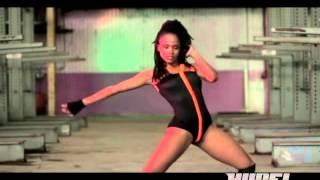 Cherine Anderson - Haffi Come Back